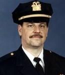 Sgt. Thomas Drexel